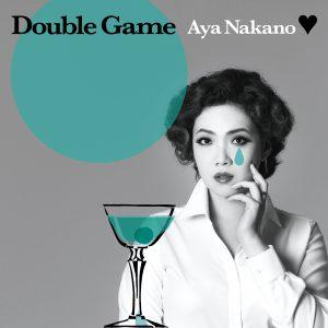 2018.5.17 Double Game(CD)